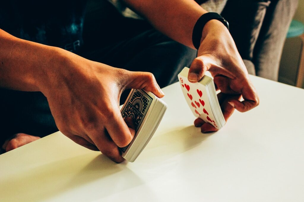 Playing Keno Online With the Best Online Casinos